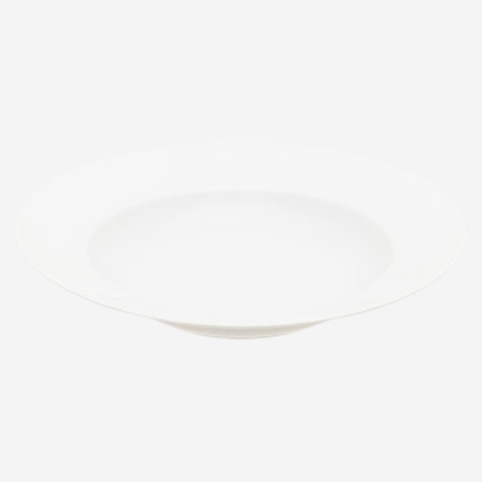 Eclipse Deep Plate