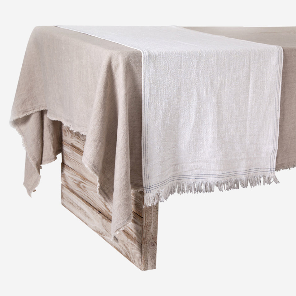 Jules Table Runner