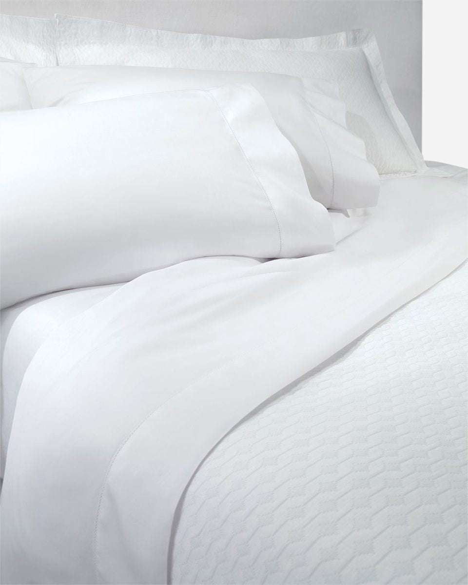 Paula Sheet Set Cal King