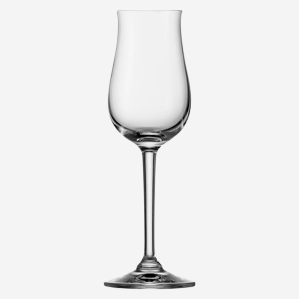 Anytime Sherry Glasses