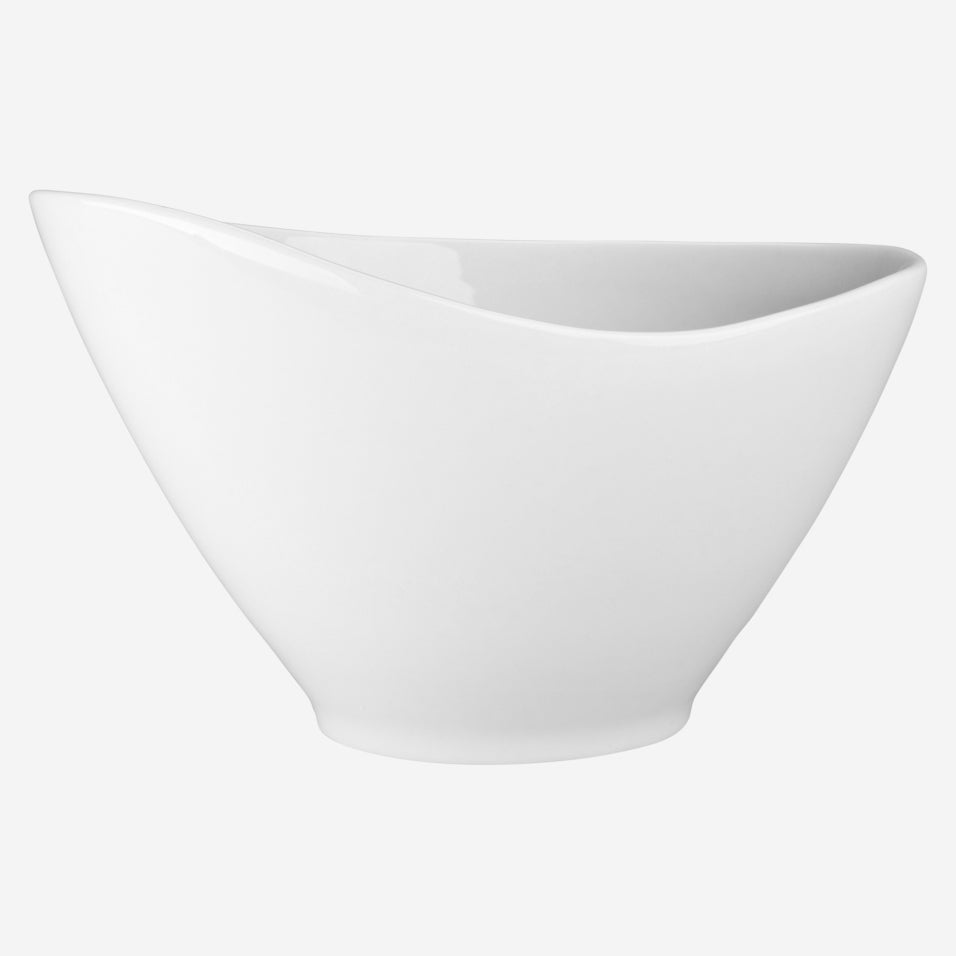 Organic Serving Bowl Set