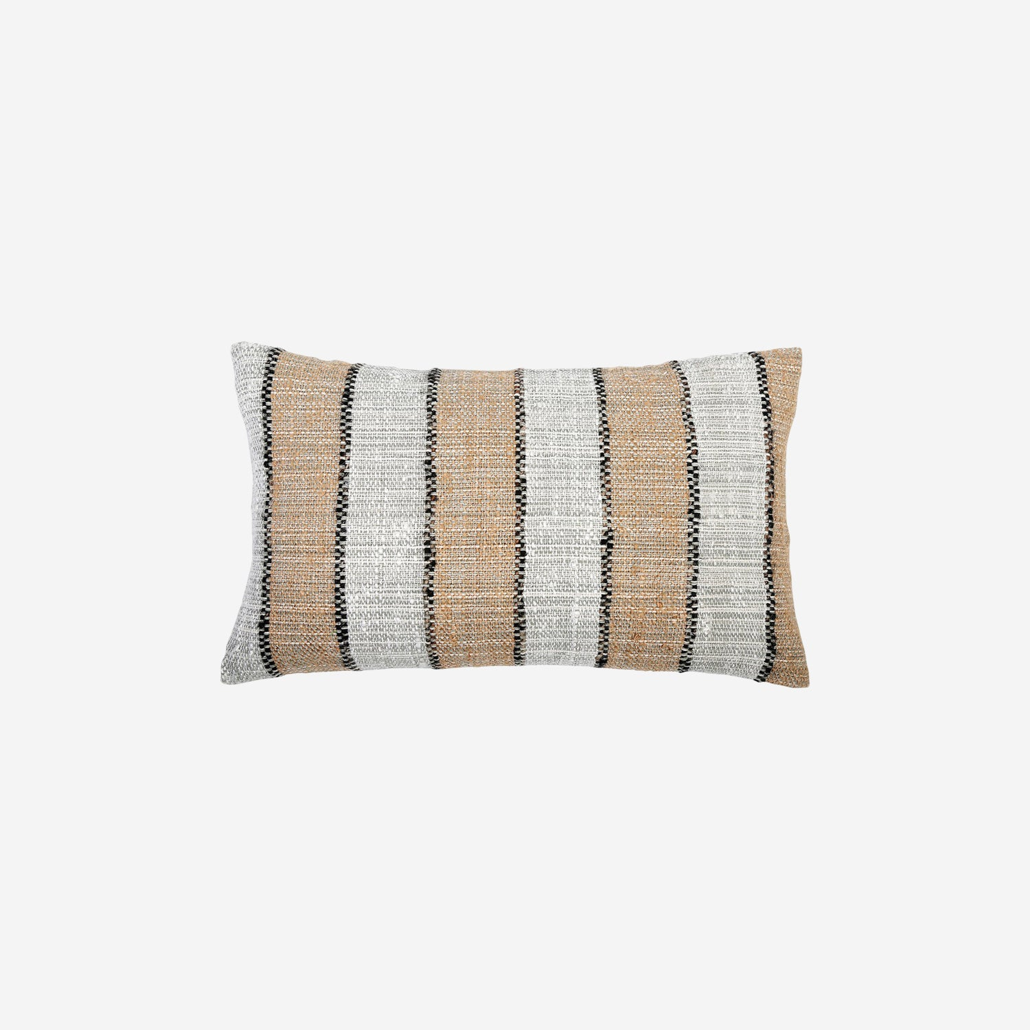 Sunset Pillow With Insert