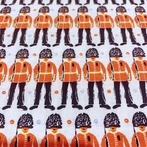 Beeswax Wrap Design The Guardsmen