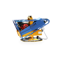 Load image into Gallery viewer, SH-2500 Petrol Vacuum Lifting Device