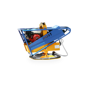 SH-2500 Electric Vacuum Lifting Device