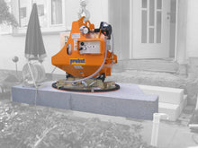 Load image into Gallery viewer, SH-1000 Electric Vacuum Lifting Device