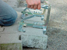 Load image into Gallery viewer, PB 15/24 Paver Boy Block Lifter