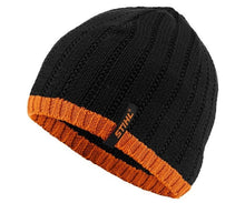 Load image into Gallery viewer, Stihl Beanie