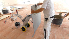 Load image into Gallery viewer, FLIEGUAN®-M FXM-30 Vacuum Tile Laying Device