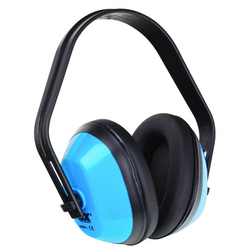 Ox Standard Ear Defenders