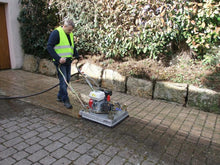 Load image into Gallery viewer, EASYCLEAN EC-60 Paver Cleaning Device