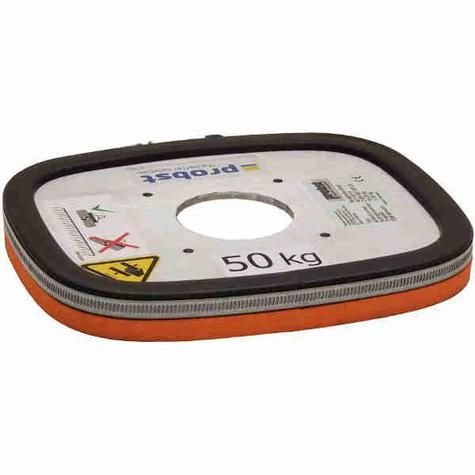 SPEEDY VS-50 Suction Plate Seal