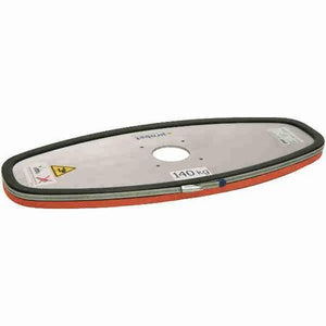 SPEEDY VS-140 Suction Plate