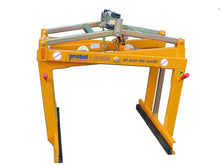 Load image into Gallery viewer, SG-80-PGL2 Scissor Grab Hire