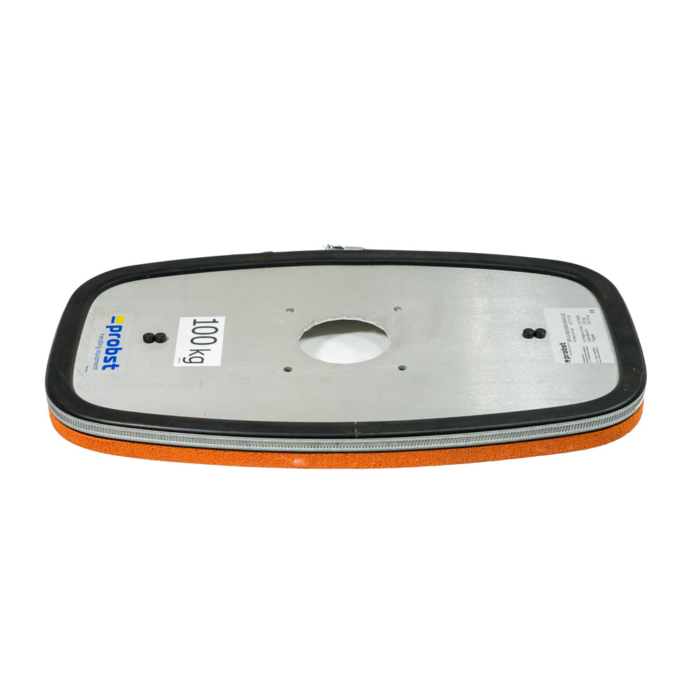 SPEEDY VS-100 Suction Plate