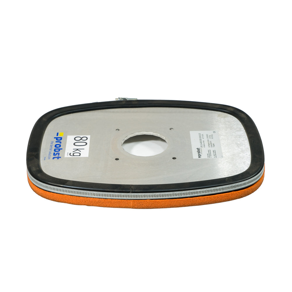 SH/PowerJet SPS-200 Suction Plate