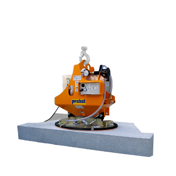 SH-1000 Electric Vacuum Lifting Device