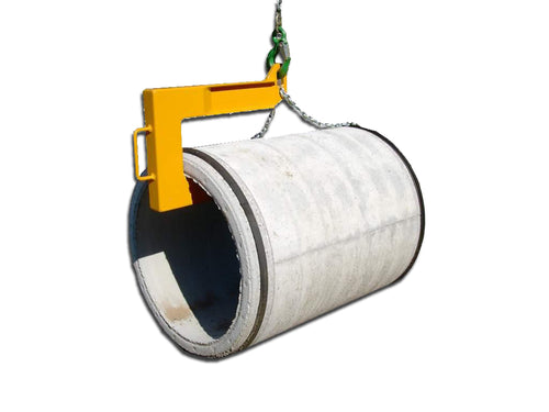 RLH-1 Pipe Laying Hook