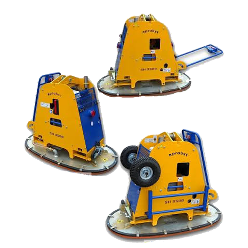 SH-3500 Vacuum Lifting Device