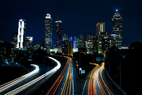 cyber_security_companies_atlanta
