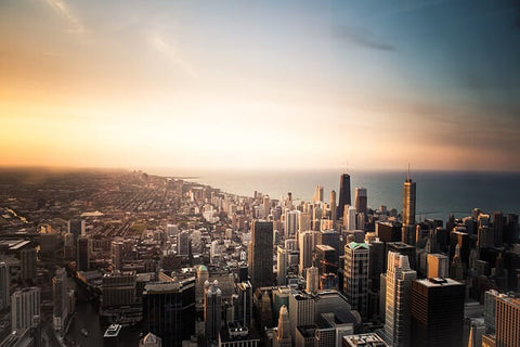 cyber_security_firm_chicago