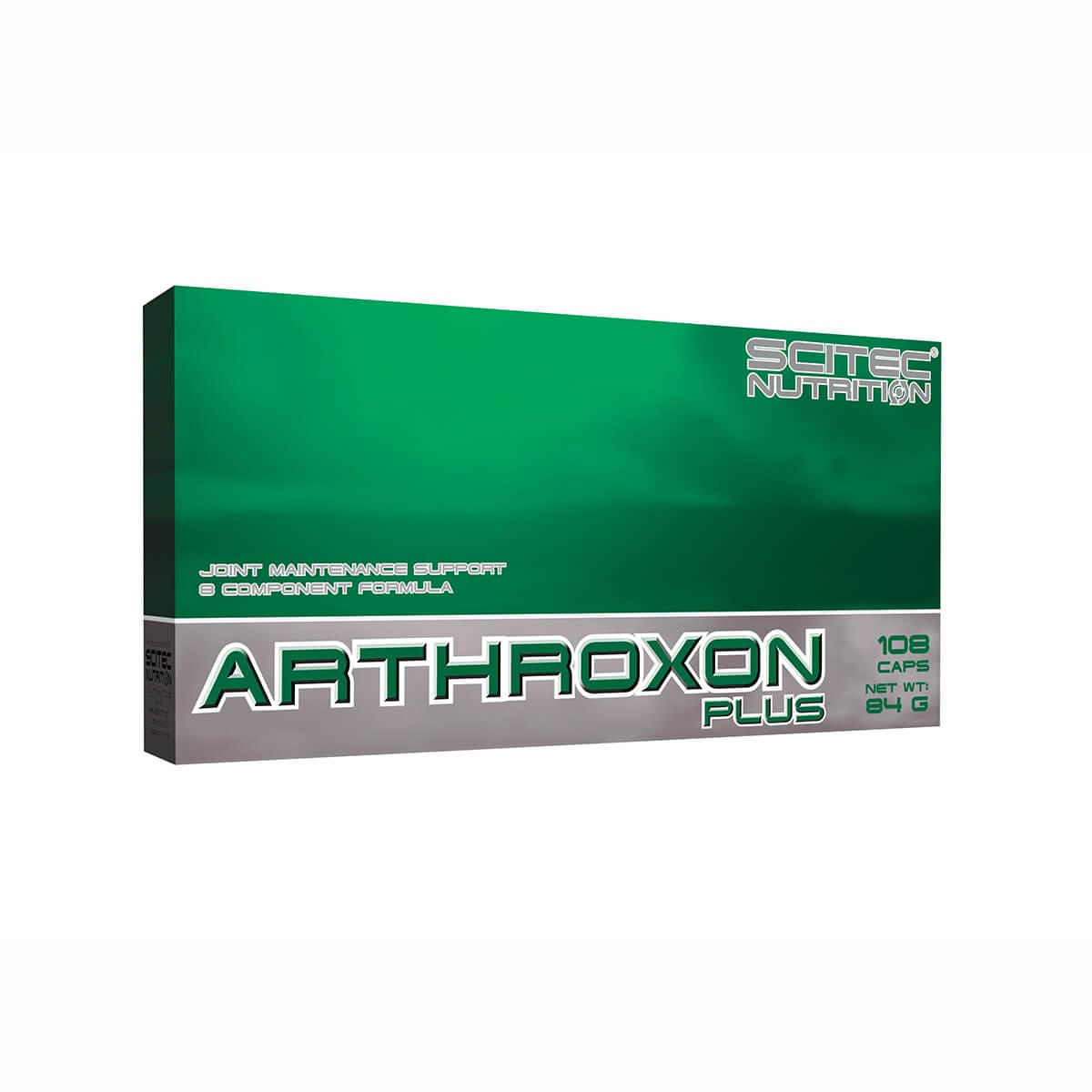 Arthroxon Plus, 108 kapszula