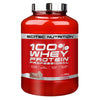 100% Whey Protein Professional Winter Edition, 2350g