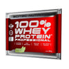 100% Whey Protein Professional Winter Edition, 30g