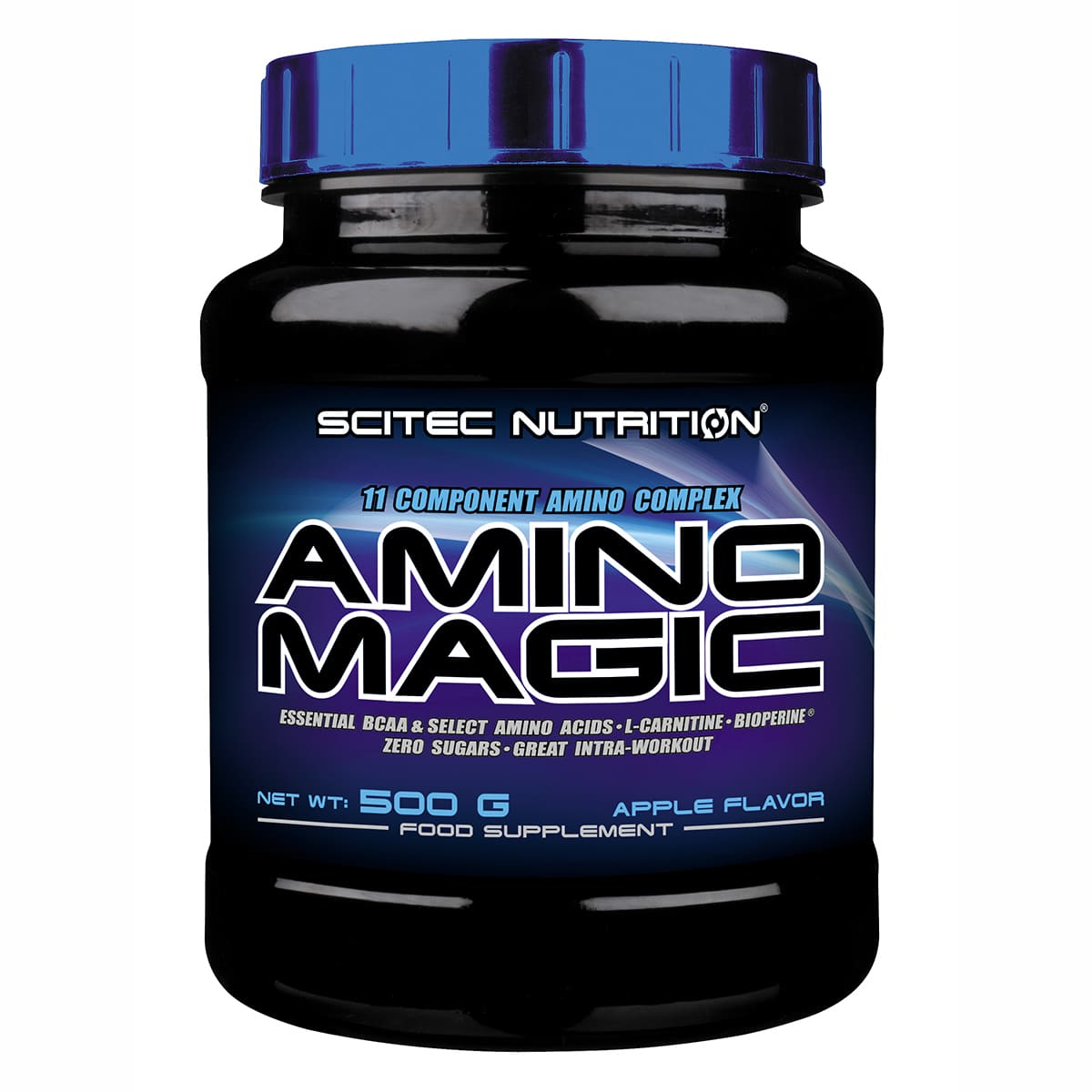 Amino Magic, 500g