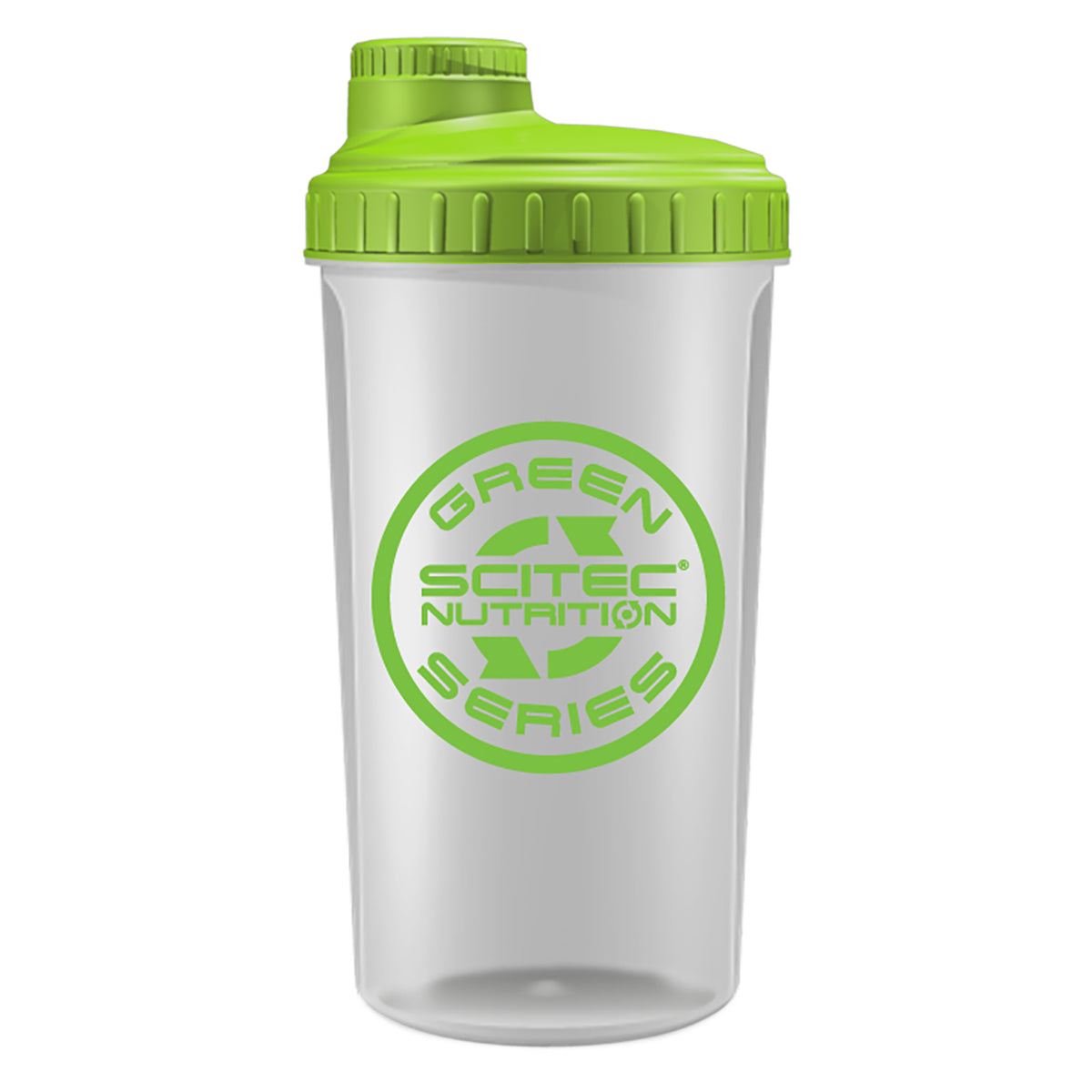 Green Series Shaker 700ml