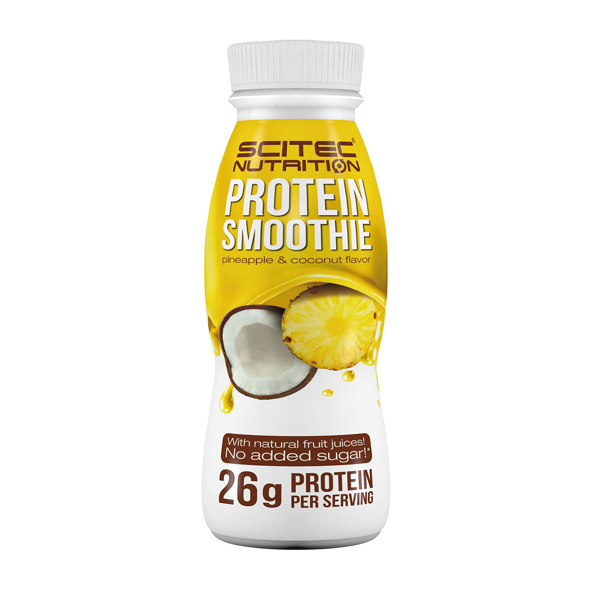 Protein Smoothie, 330ml