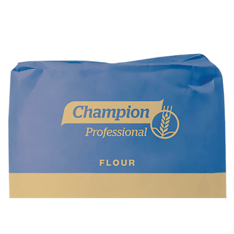 Champion Self Raising Flour 10kg