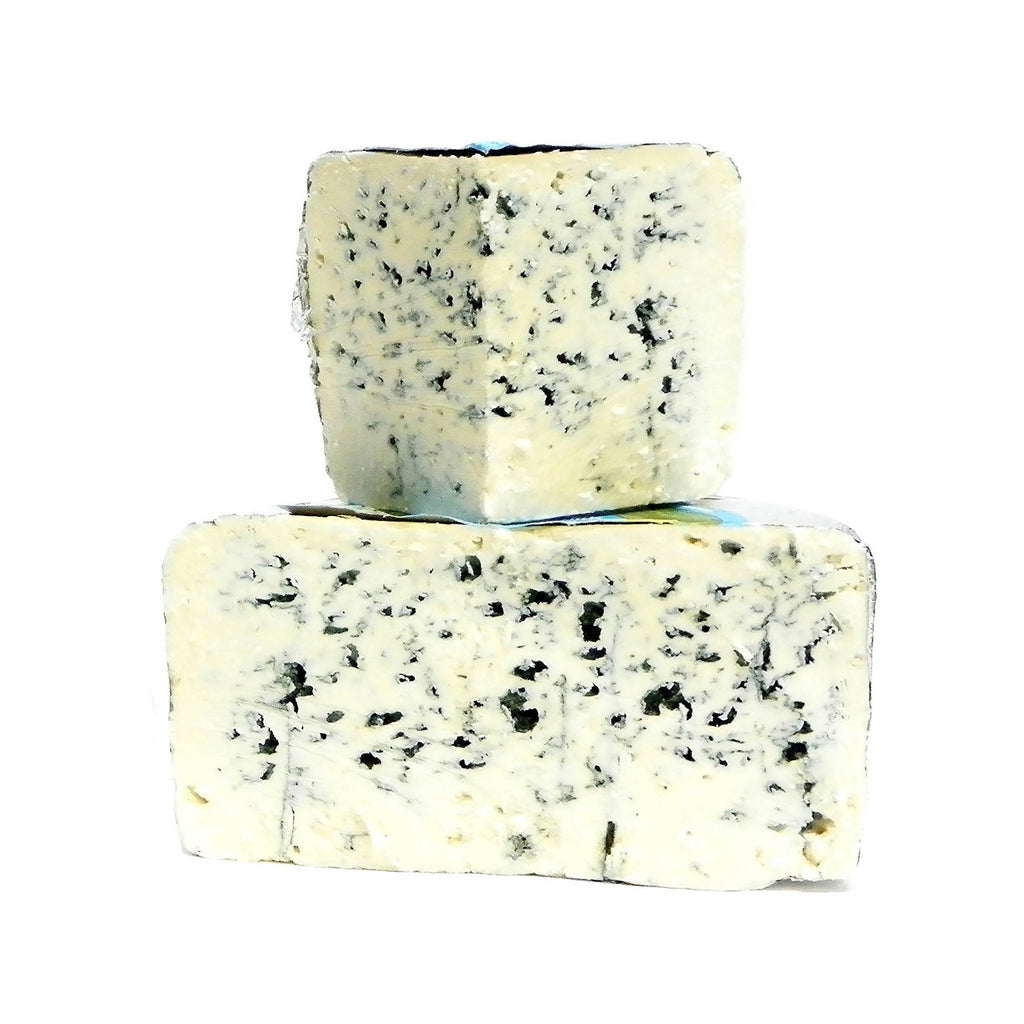 Danish Blue Cheese (Approx 1.5kg Each) (Per/ Kg)