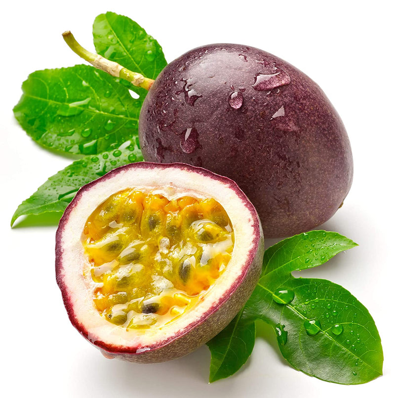 LOCAL Passionfruit  (Per/ KG)