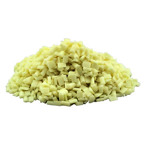 White Compound (Chips) 1kg
