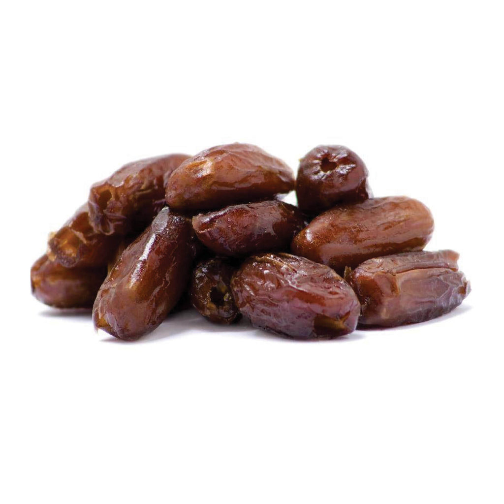 Dates (Whole/ Pitted) 1kg