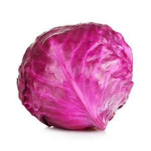 Cabbage Red (Per/ Kg)