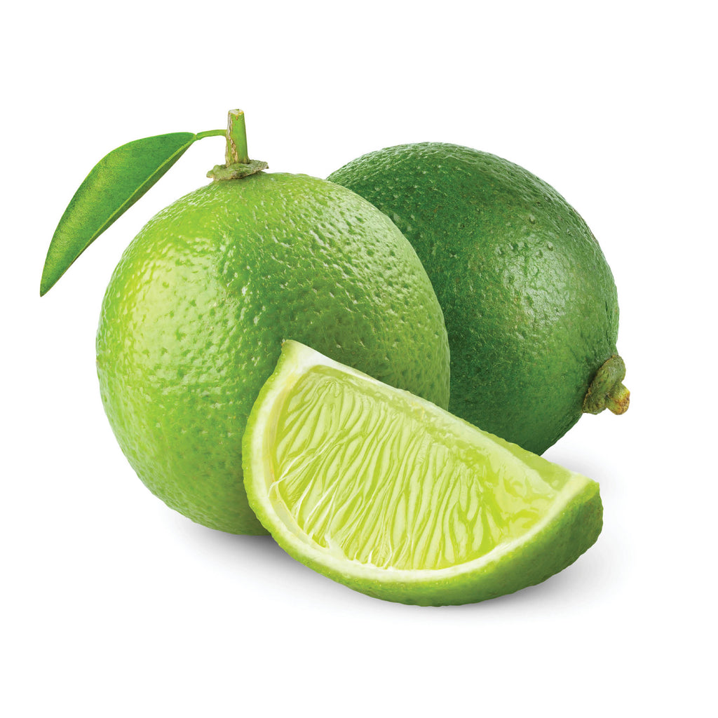 LOCAL Tahitian Limes (Per/ Kg)