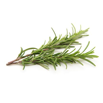 Teouma Valley Farms Rosemary (50g)