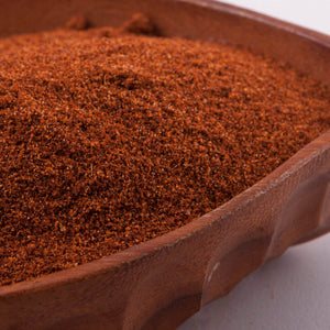 Curry Powder (Hot) 500g