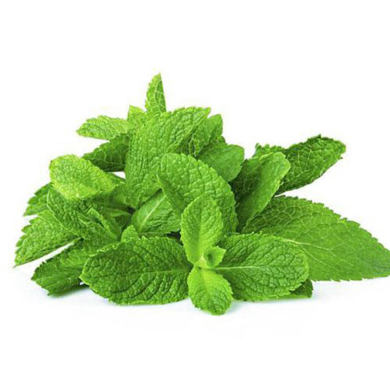 Teouma Valley Farms Mint (50g Bunch)