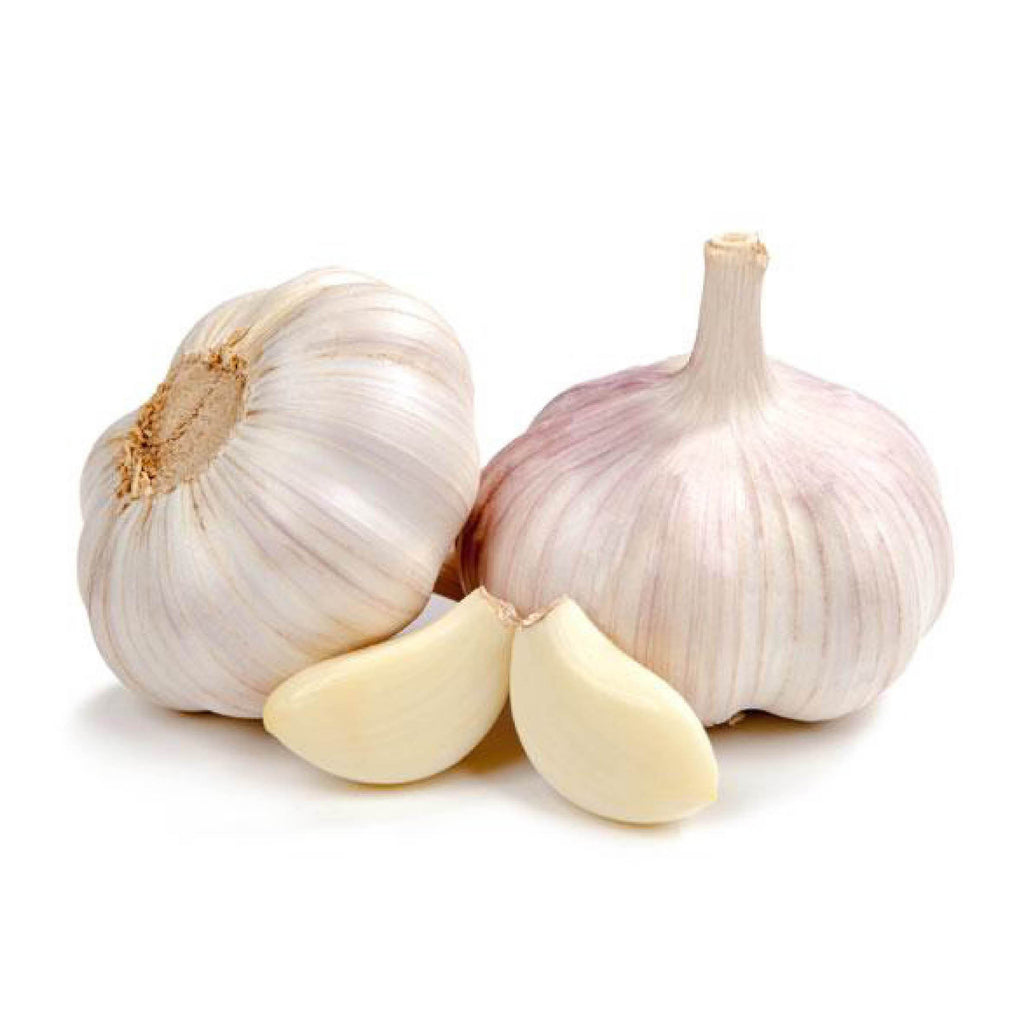 Fresh Garlic (Per/ Kg)