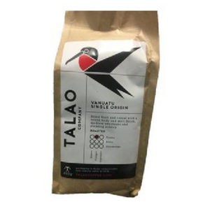LOCAL Talao Coffee Plunger (250g pack)