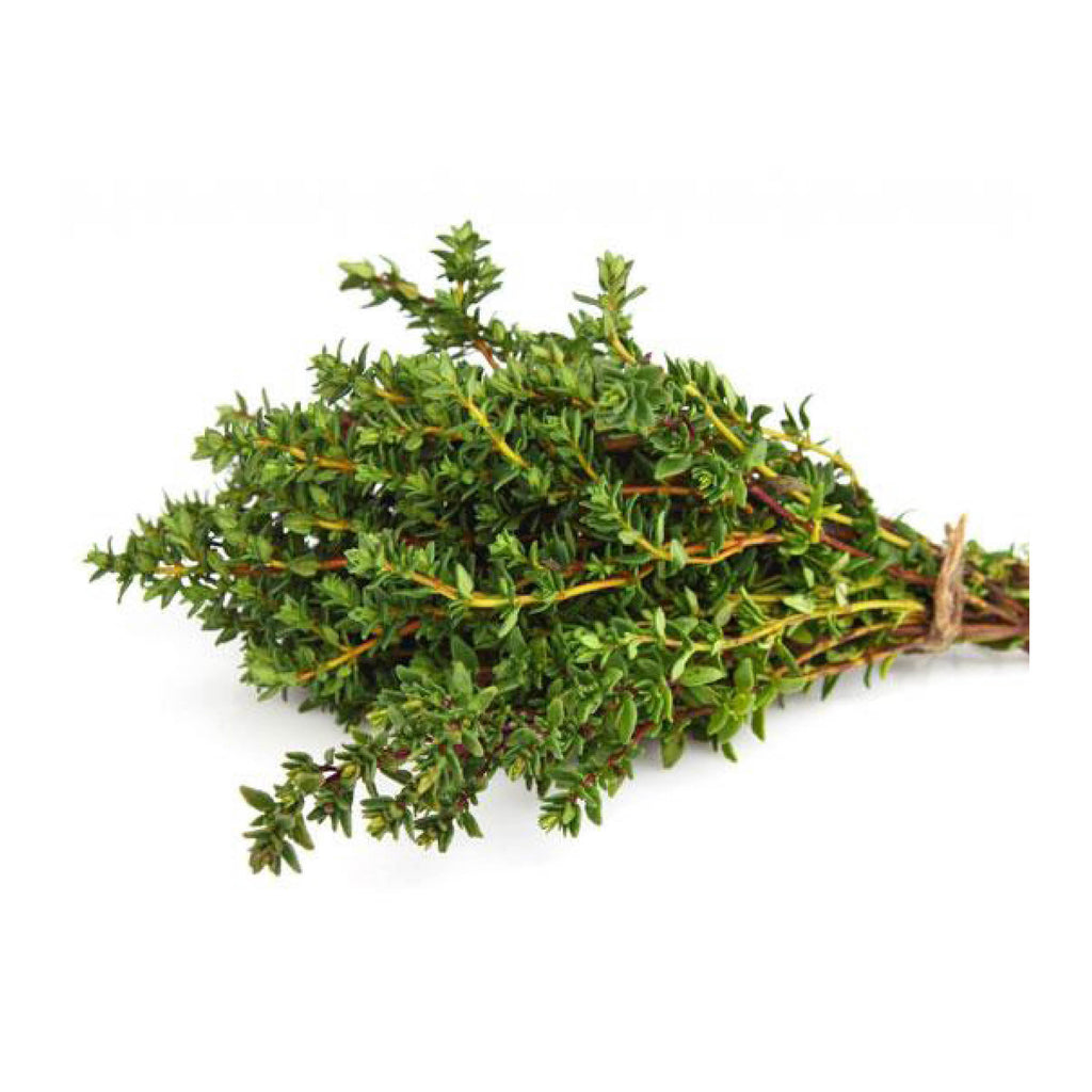 Teouma Valley Farms Thyme (50g Bunch)