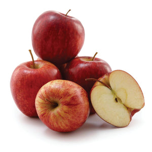 Apple Royal Gala (Per/ Kg)