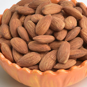 Almonds (Whole/ Dessert) 1kg