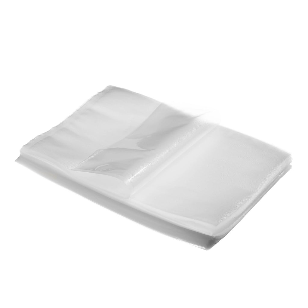 Vacuum Bags (250 x 350mm) (100 Per/ Pack)