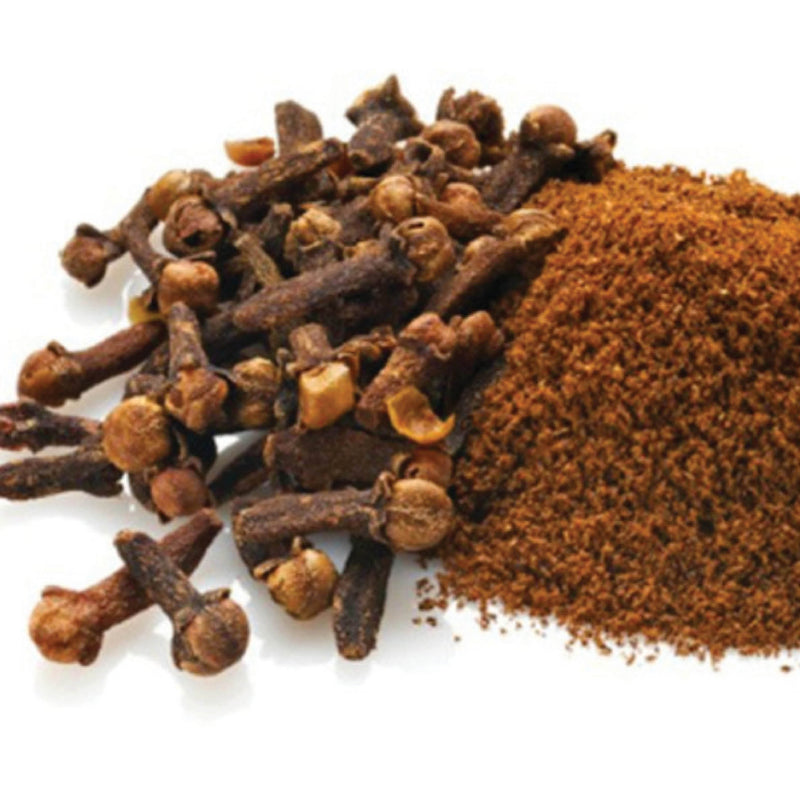 Cloves (Ground) 500g