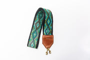 GENUINE ARTISAN CRAFTED CAMERA,BAG STRAP
