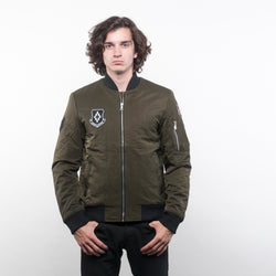 Bomber Army Militar